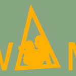 old WAM logo (holder image)