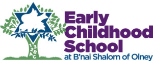 Early Childhood School at BSO logo