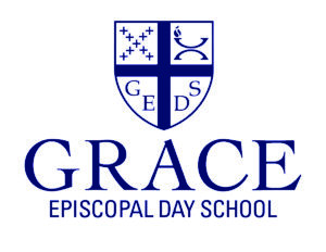 Grace Episcopal Day School logo