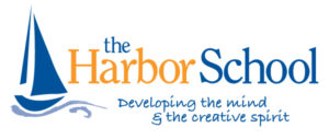 Harbor School logo