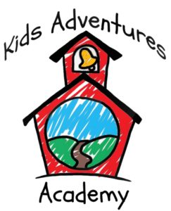 Kids Adventures Academy logo